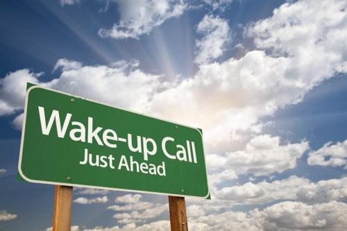 wake-up-call-500x333