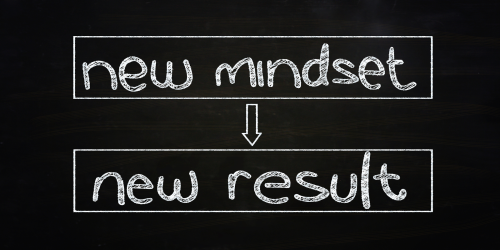 new-mindset-new-result