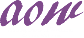 Atmosphere1s of Wellness_website